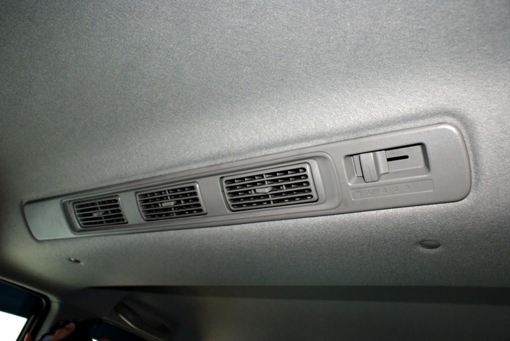 Honda BR-V Launch 16