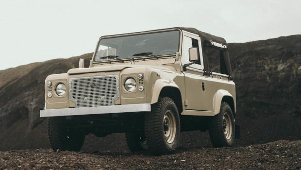 LandRoverDefender7-620x350