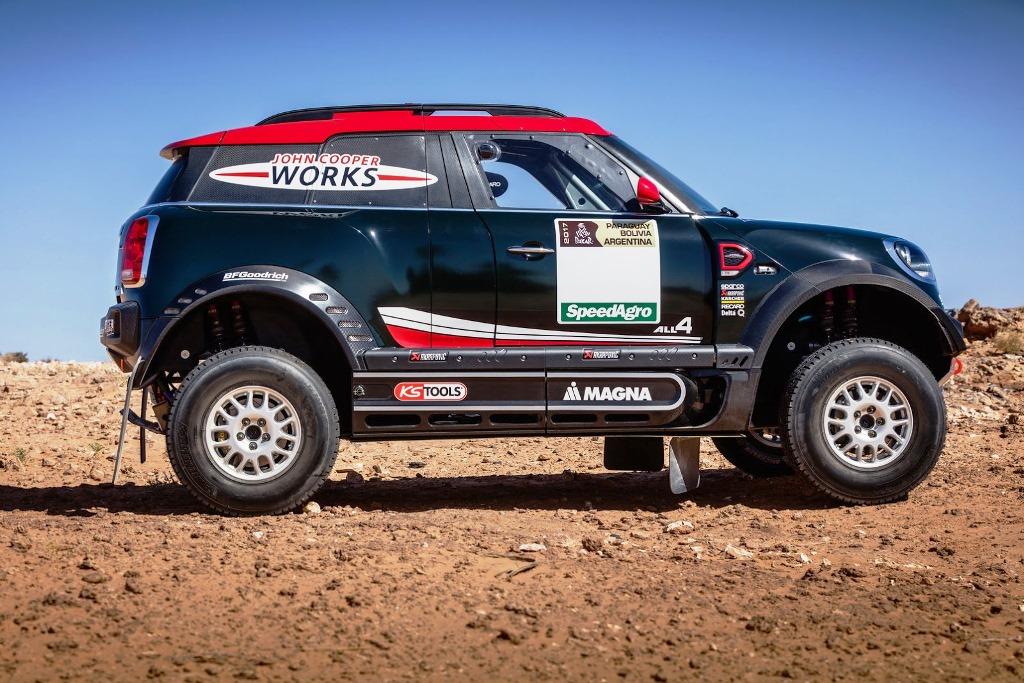 MINI-Rally-26