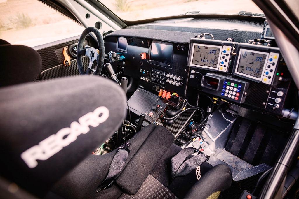 MINI-Rally-45
