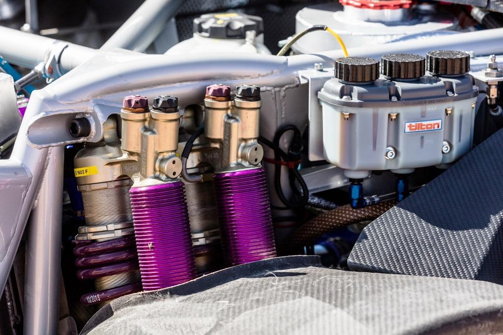MINI-Rally-53