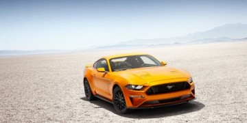 New-Ford-Mustang-V8-GT-with-Performace-Pack-in-Orange-Fury-2-620x350