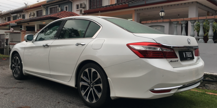 Screen Shot 2017-01-01 at 11.36.45 PM