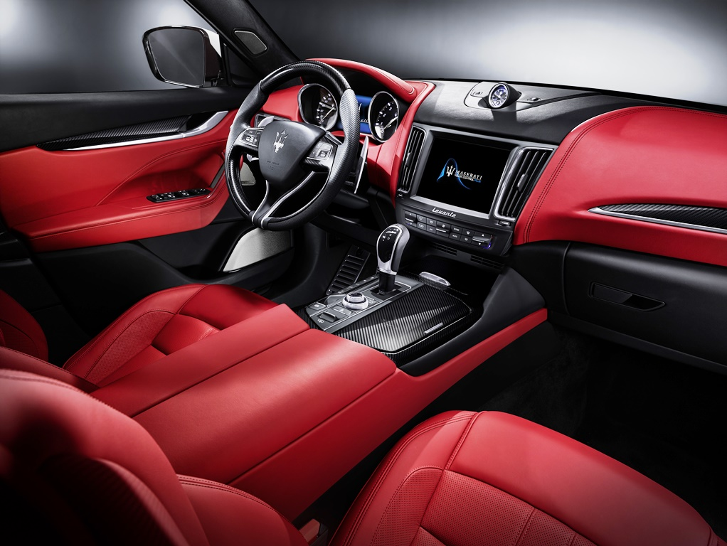 013_Maserati Levante
