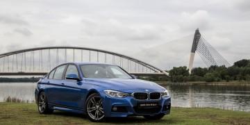 BMW 330e M Sport (3)