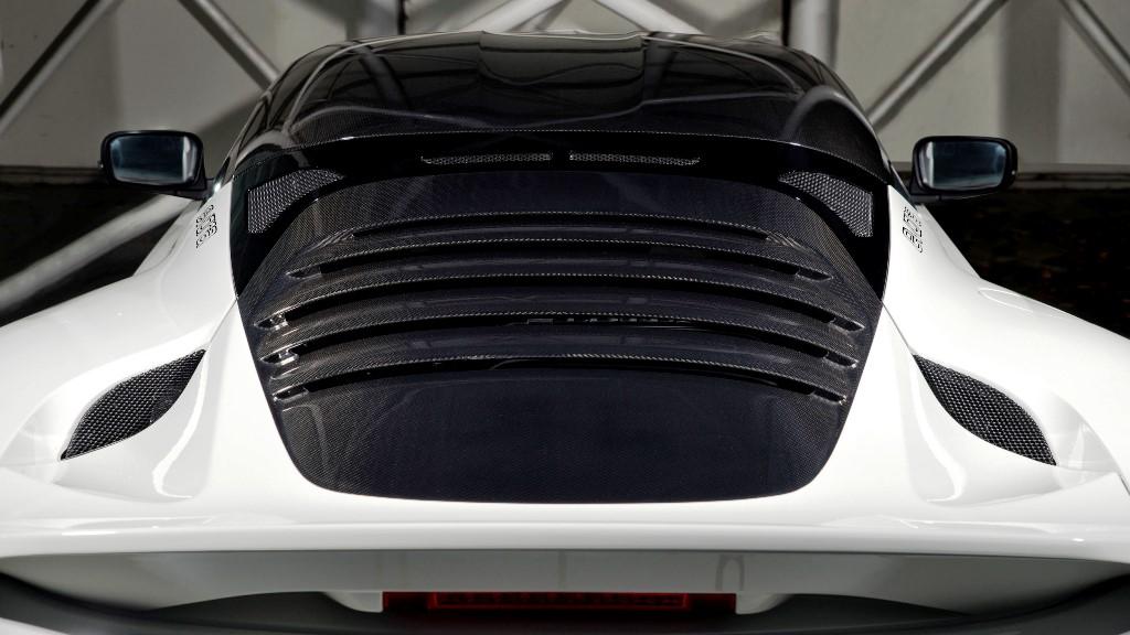 Lotus Evora 410 James Bond 06