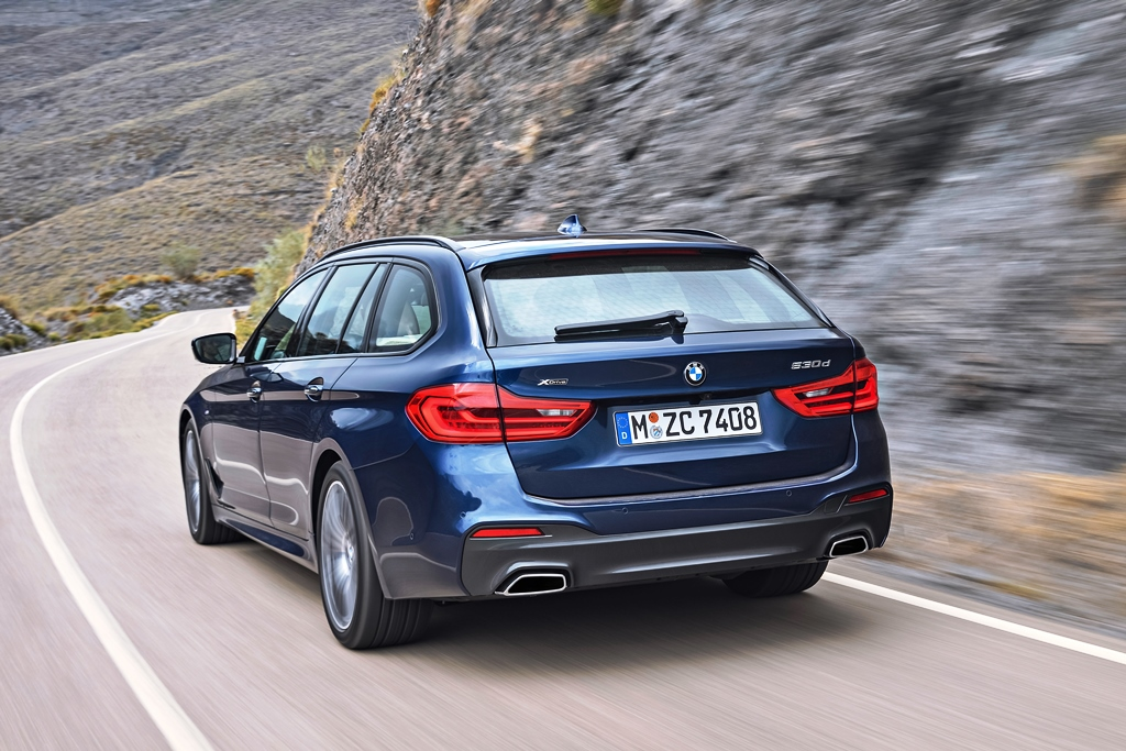 P90245014_highRes_the-new-bmw-5-series