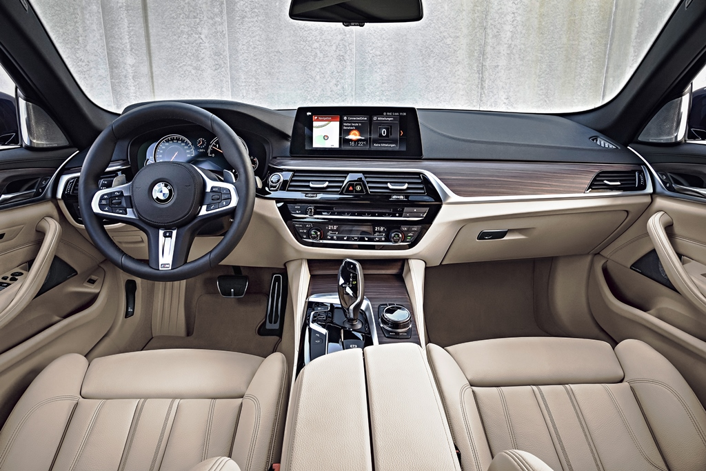 P90245047_highRes_the-new-bmw-5-series
