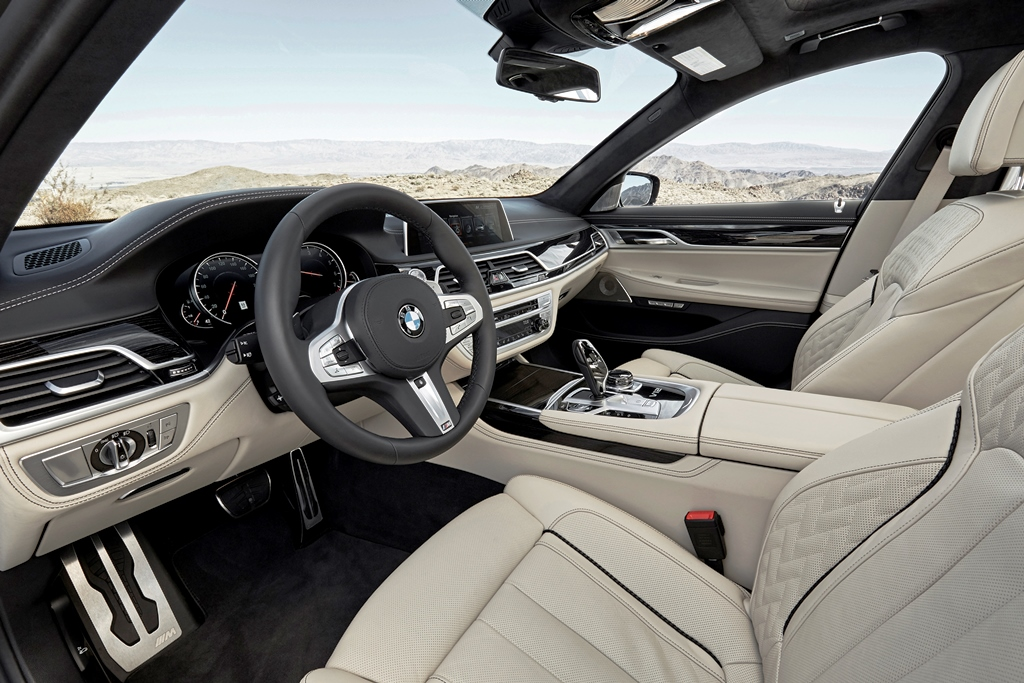 P90246851_highRes_bmw-m760li-xdrive-on