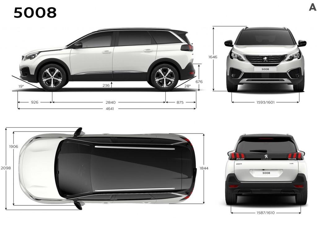 Peugeot-5008-2017-18