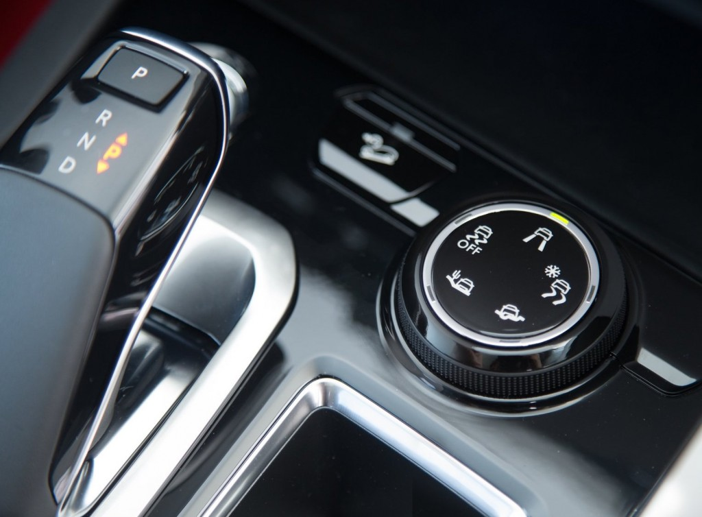 Peugeot-5008-2017-9