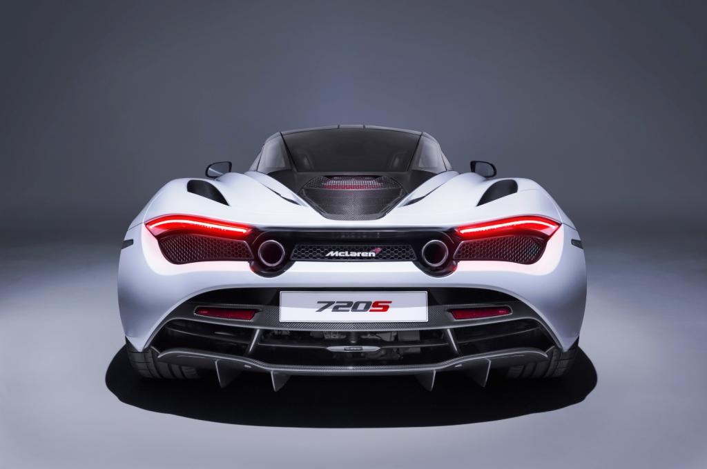 7508-McLaren+720S-09-Studio