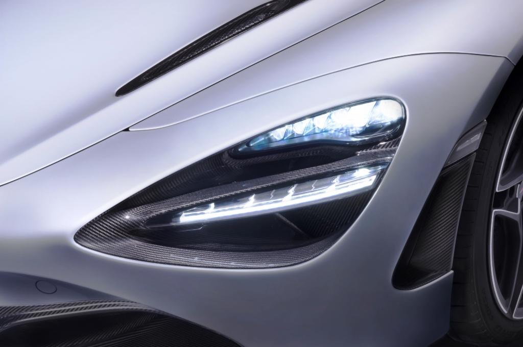 7509-McLaren+720S-10-Studio