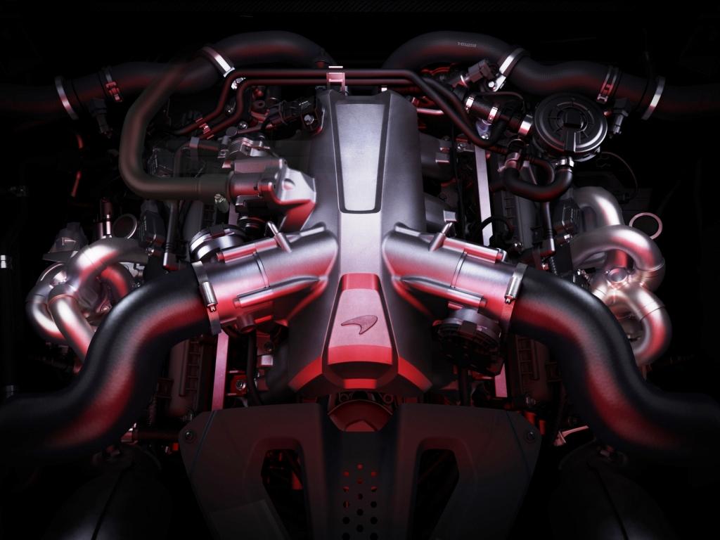 7513-McLaren+720S-14-Studio