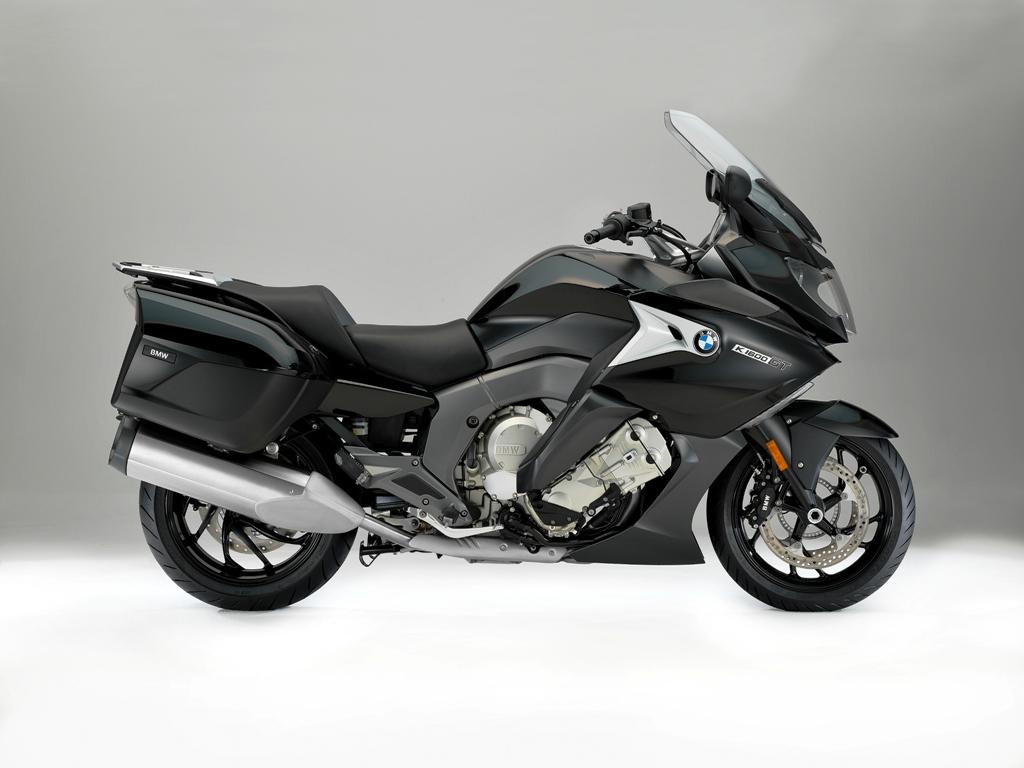 BMW 12