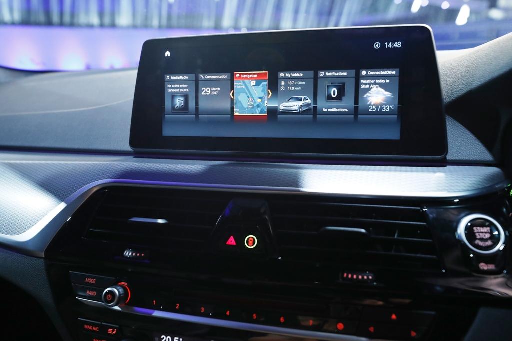 BMW 13