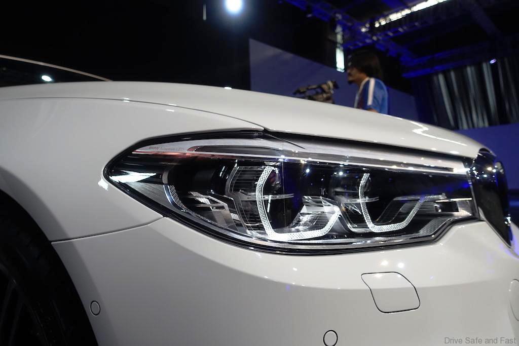 BMW-5-Series-G30-530i-Msport-Malaysia-12
