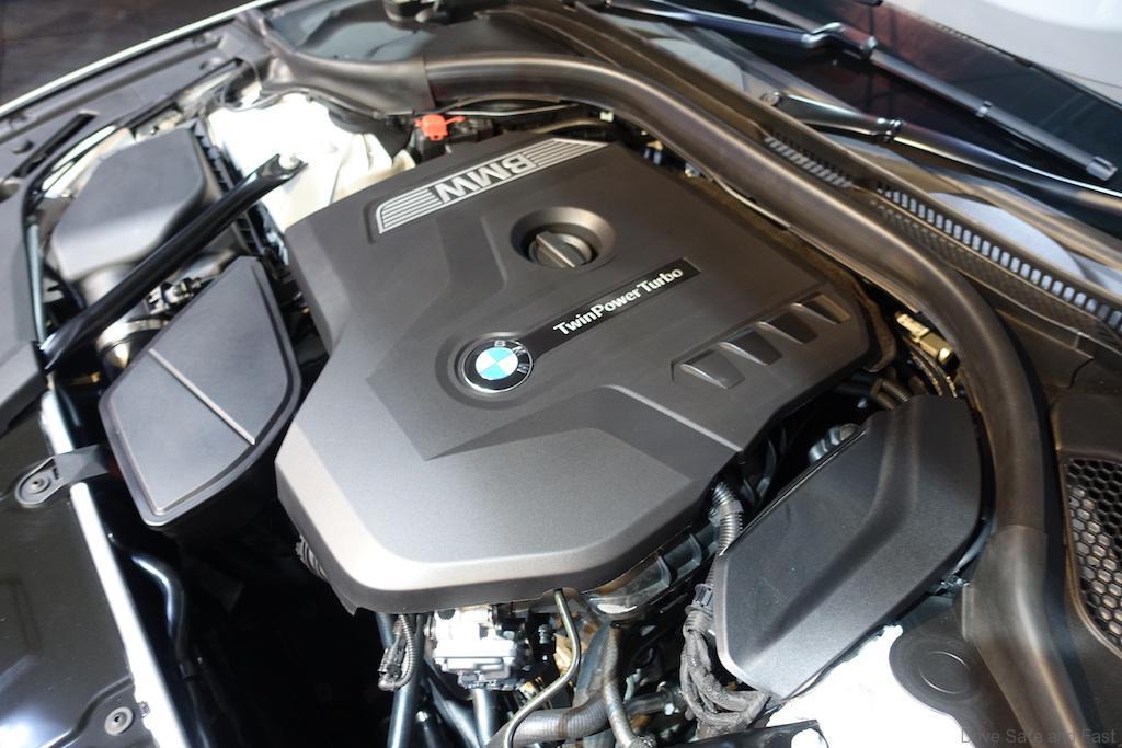 BMW-5-Series-G30-530i-Msport-Malaysia-2