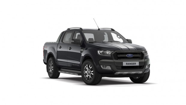Ford-Ranger-WildTrak-Jet-Black_1-620x350