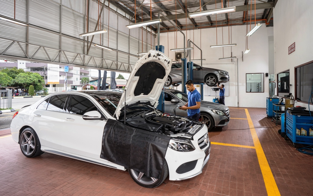 Mercedes-Benz Mofaz Kota Bharu Autohaus (9)