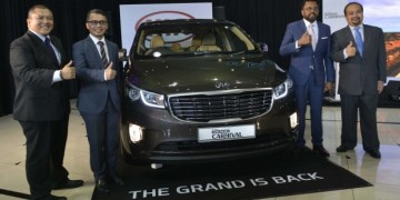 Naza-Kia-Carnival-launchAll-New-Grand-Carnival-Launch-2-2-620x350
