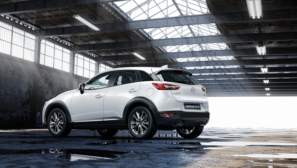CX-3 GVC Lifestyle-3