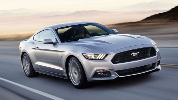 Ford-Mustang-EcoBoost1-620x350