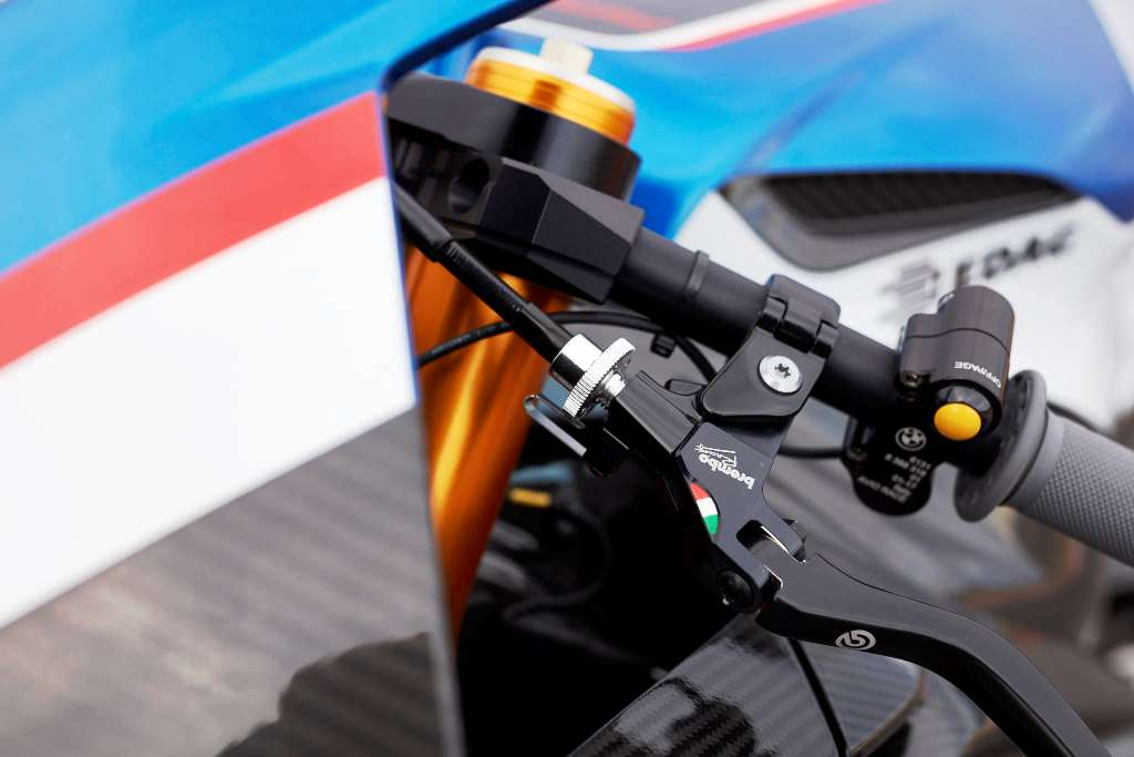 P90254436_highRes_bmw-hp4-race-04-2017