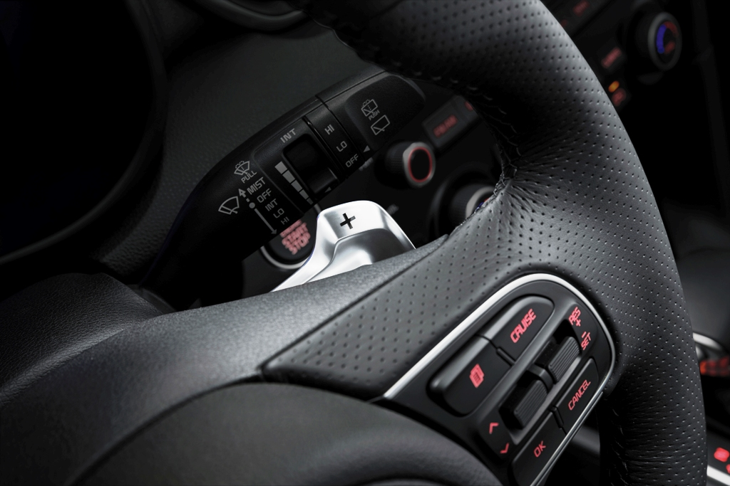 QL_FMC_2015_Sportage_QL_Paddle shift_F copy