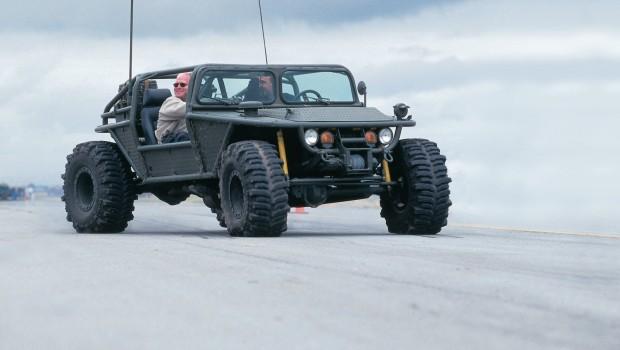 scorpion-mk-i-620x350