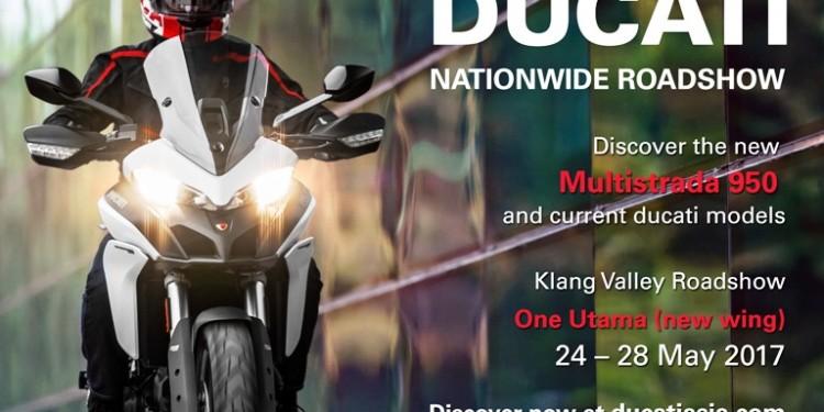 Ducati IG
