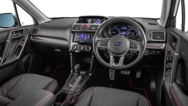 Interior-620x350