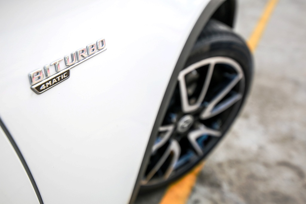 Mercedes-AMG GLC 43 4MATIC Coupe (30)