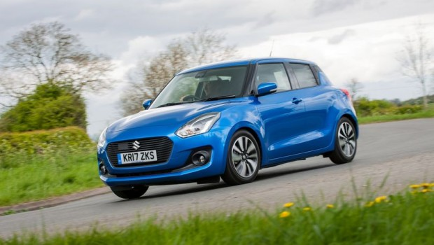 suzuki-swift-2018-620x350