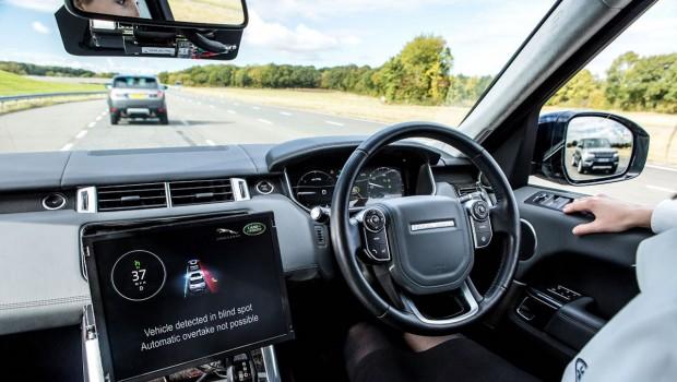 Jaguar-Land-Rover-'Autonomous-Urban-Drive'-1-620x350