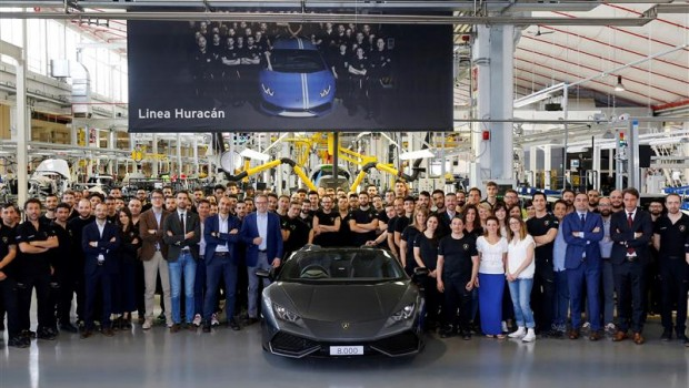 Lamborghini-Huracan-1-620x350