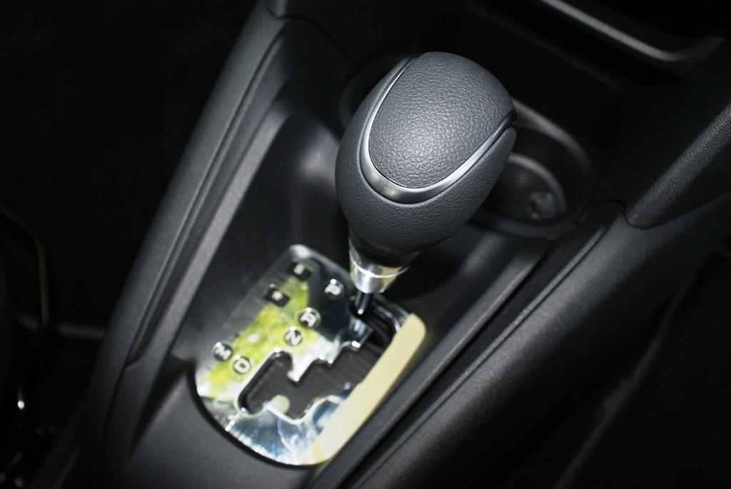 Peugeot 208 PureTech Review 12