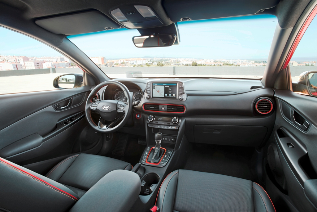 all-new-kona-interior-2017-006-hires