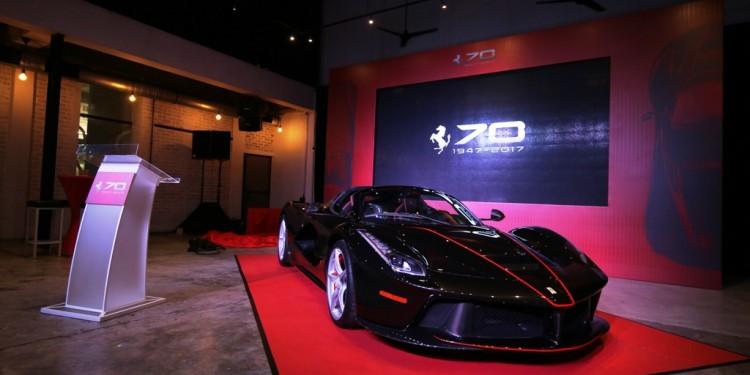 06 Ferrari 70th Anniversary Icon_LaFerrari Aperta