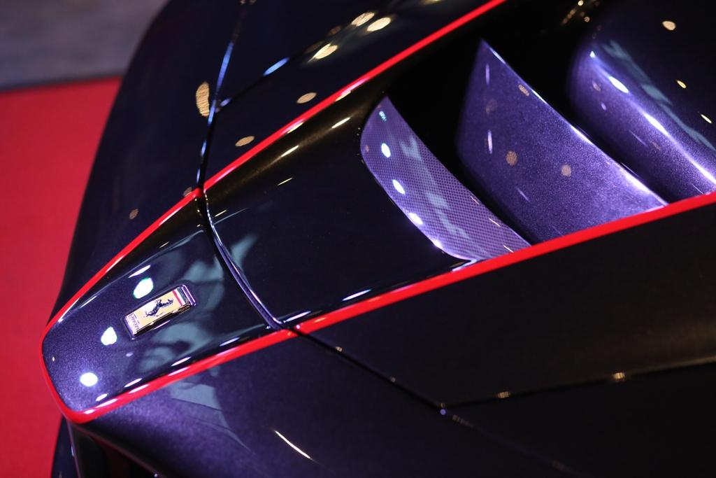 10 Ferrari 70th Anniversary Icon_LaFerrari Aperta