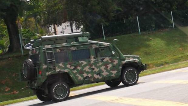 DefTECH-new-troop-carrierIMG_2095-620x350