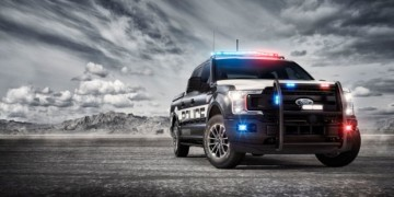 Ford-F-150-Police-Pickup-3-620x350