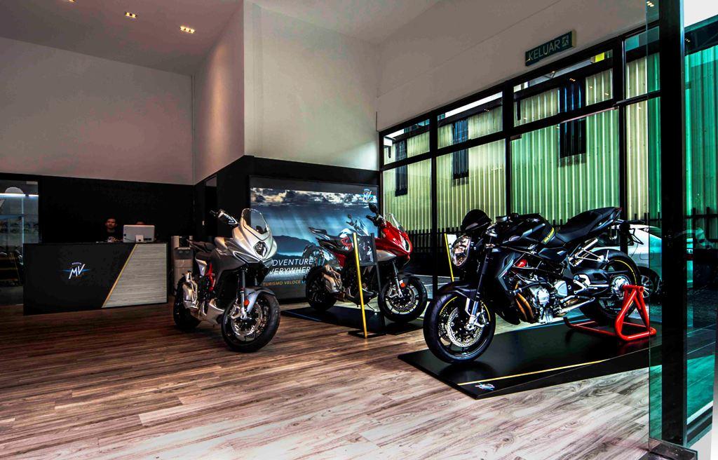 MV Agusta Showroom_LowRes (6)