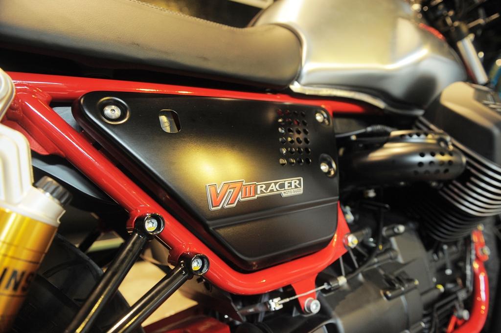 Moto Guzzi Malaysia 05