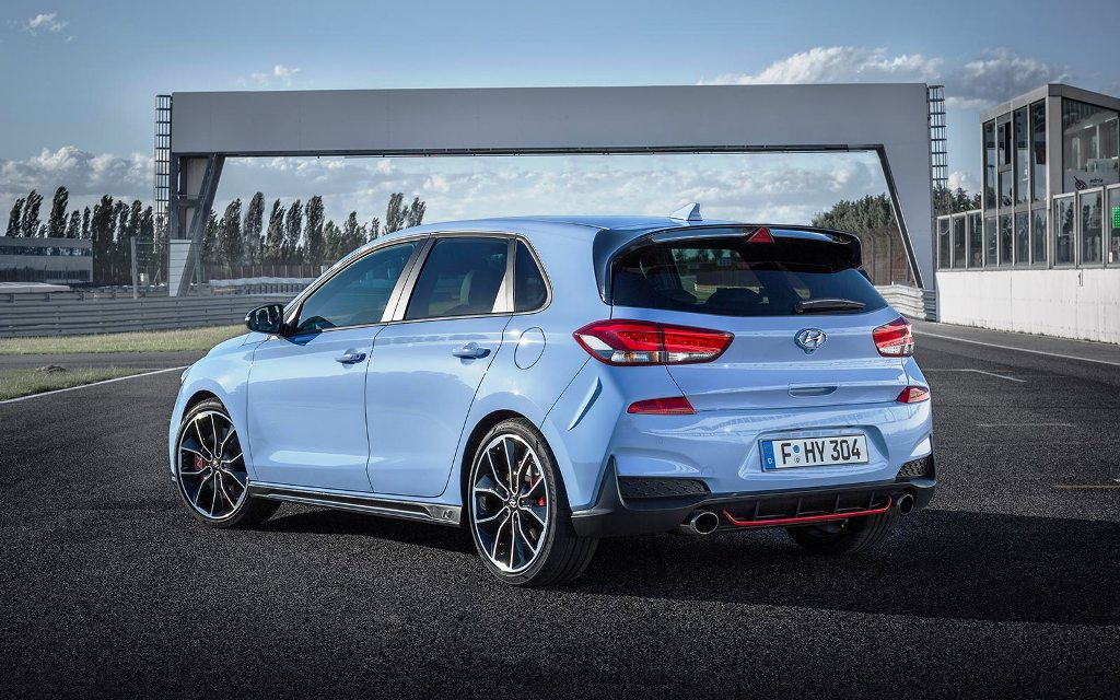 hyundai-2017-all-new-i30n-15-1610
