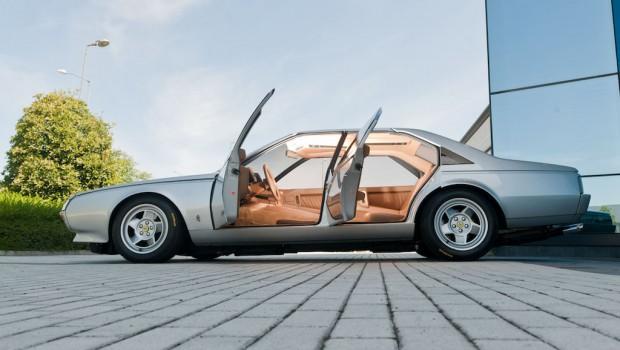 Ferrari-concept-5-620x350