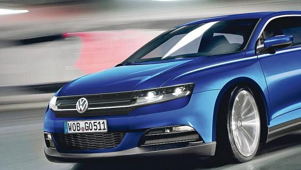 VW-Scirocco-620x350