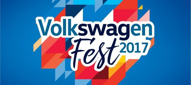 Volkswagen Festival 2017_ 11 to 13 August, SCCC