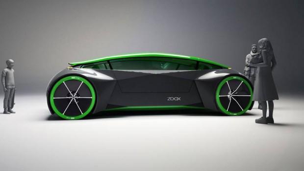 Zoox1-620x350