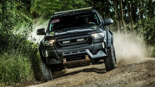 ford-ranger-by-carlex-and-ms-rt-9-620x350